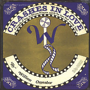 william-onyeabor-crashes-in-love-version-2-re-issue